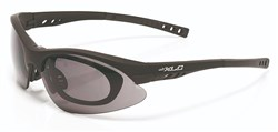XLC Bahamas Sb-Plus Cycling Sunglasses