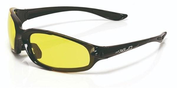 XLC Galapagos Cycling Sunglasses (SG-C06) | Briller