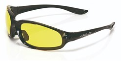 XLC Galapagos Cycling Sunglasses (SG-C06)