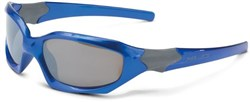 Product image for XLC Maui Childrens Cycling Sunglasses (SG-K01)