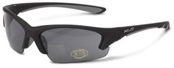 XLC Fidschi Cycling Sunglasses - 3 Lens Set (SG-C08)