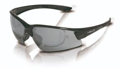 XLC Palermo Cycling Sunglasses - 3 Lens Set (SG-C15)