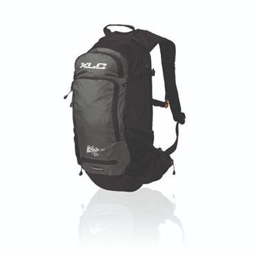 XLC Bike Backpack 20L (BA-S81)