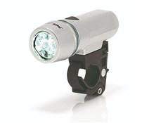 XLC Beamer Triton Front Light (CLF01)
