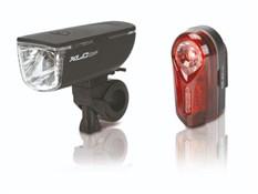 XLC Comp Ariel/Neso  Light Set - CL-S11