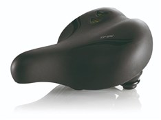 XLC All Season City Saddle (SA-A27)