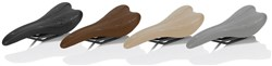 Product image for XLC Everyday III Trekking Mens Saddle (SA-E17)