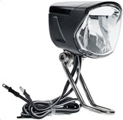 RFR Dynamo Tour 70 Front Light