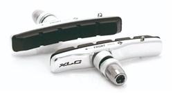 XLC Cartridge V-Brake Pads (BS-V02)