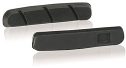 XLC Replacement Campag Inserts (BS-X08)
