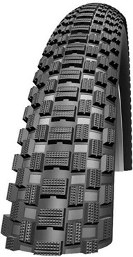 Schwalbe Table Top Performance ADX Tyre