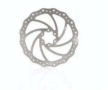 XLC 6 Bolt Disc Rotor