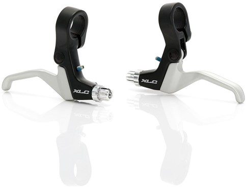 XLC Mini Brake Lever Set (BL-V03)