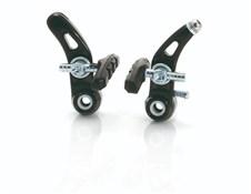 XLC Cantilever-Brake (BR-C01)