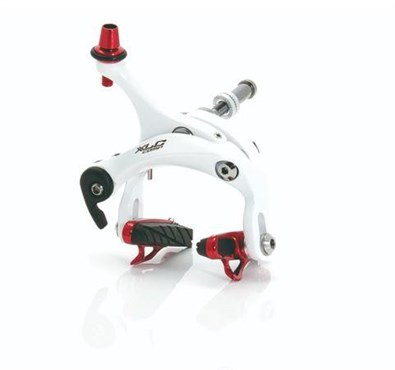 XLC Comp Road-Brake (BR-R01)