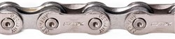 XLC 9 Speed Chain 114L (CC-C02)