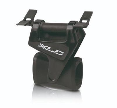 XLC Nylon Chainguide (CR-A12)