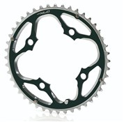 XLC BCD Chainrings (CR-A01)
