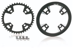 XLC Bosch Chainring & Guard (CR-E02)