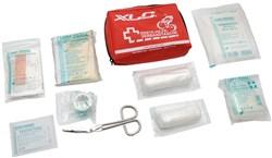 XLC First Aid Kit (FA-A01)