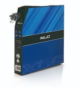 XLC Gear Inner Cables 100pcs (SH-X01)