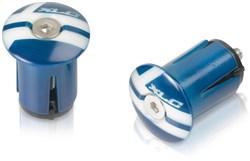 XLC Bar End Plugs (GR-X02)