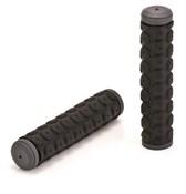 XLC Sport Bar Grips (GR-G01)