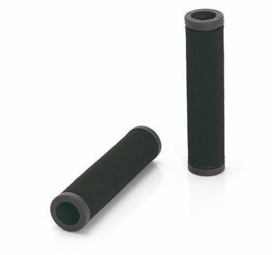 XLC 2D Bar Grips (GR-G05)