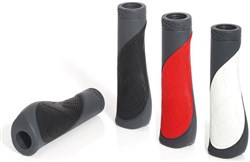 Product image for XLC Comfort Bo Bar Grips (GR-S17)