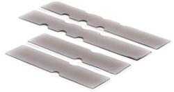 XLC Gel Pads Bar Tape (GP-T01)