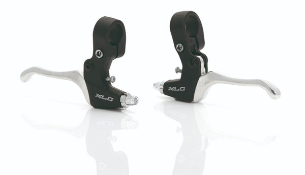 XLC Childrens Brake Levers (BL-V11)