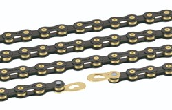 Product image for XLC 10 Speed Chain 114L (CC-C03)