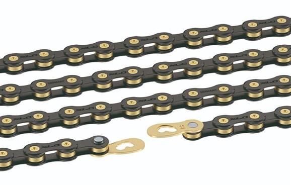 XLC 10 Speed Chain 114L (CC-C03)