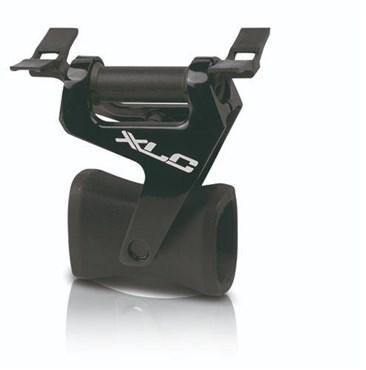 XLC Alloy Chainguide (CR-A11)