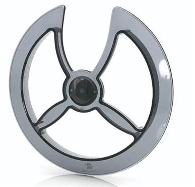 XLC - Disc | chain guard
