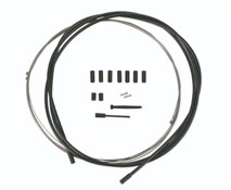 Product image for XLC Complete Gear Cable Set (SH-X04)