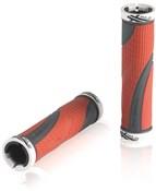 XLC Sport Bo Bar Grips (GR-S22)