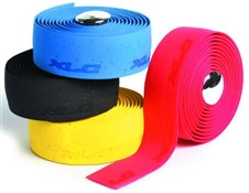 XLC Gel Bar Tape (GR-T01)