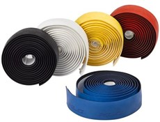 XLC Bar Tape Pu (GR-T08)