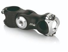 XLC Comp 31.8mm Stem MTB (ST-T13)