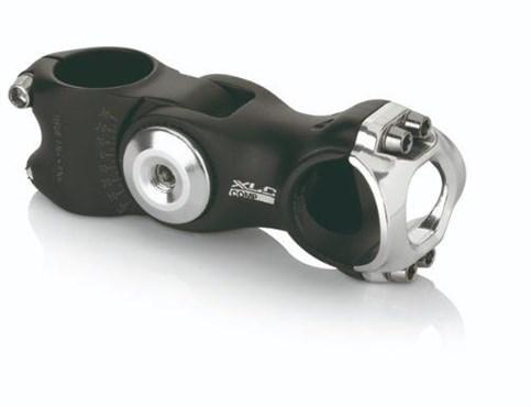 XLC Comp 31.8mm Stem MTB (ST-T13) | Frempinde