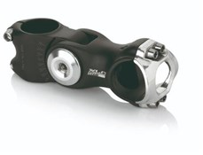 Product image for XLC Comp 31.8mm Stem MTB (ST-T13)