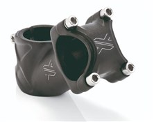 Product image for XLC Comp 31.8mm 35deg Stem (ST-M15)