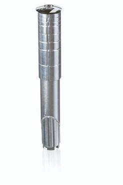 XLC A-Head Converter (ST-L03)