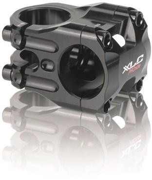 XLC Pro Ride 31.8mm Stem (ST-F05)