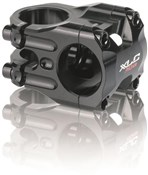 Product image for XLC Pro Ride 31.8mm Stem (ST-F05)
