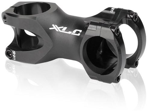 XLC Pro SL MTB 31.8mm 5deg Stem (ST-M20) | Stems