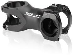 XLC Pro SL MTB 31.8mm 5deg Stem (ST-M20)