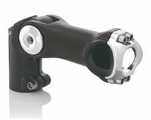 XLC Comp 25.4mm Stem (ST-T13)