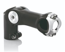 Product image for XLC Comp 25.4mm Stem (ST-T13)